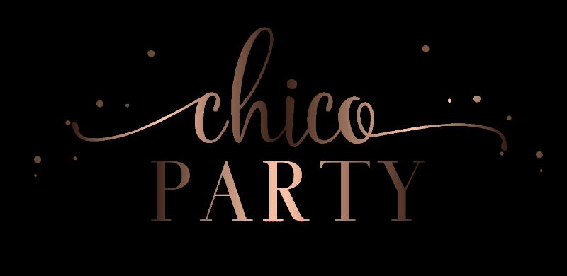 Chico Party Rentals
